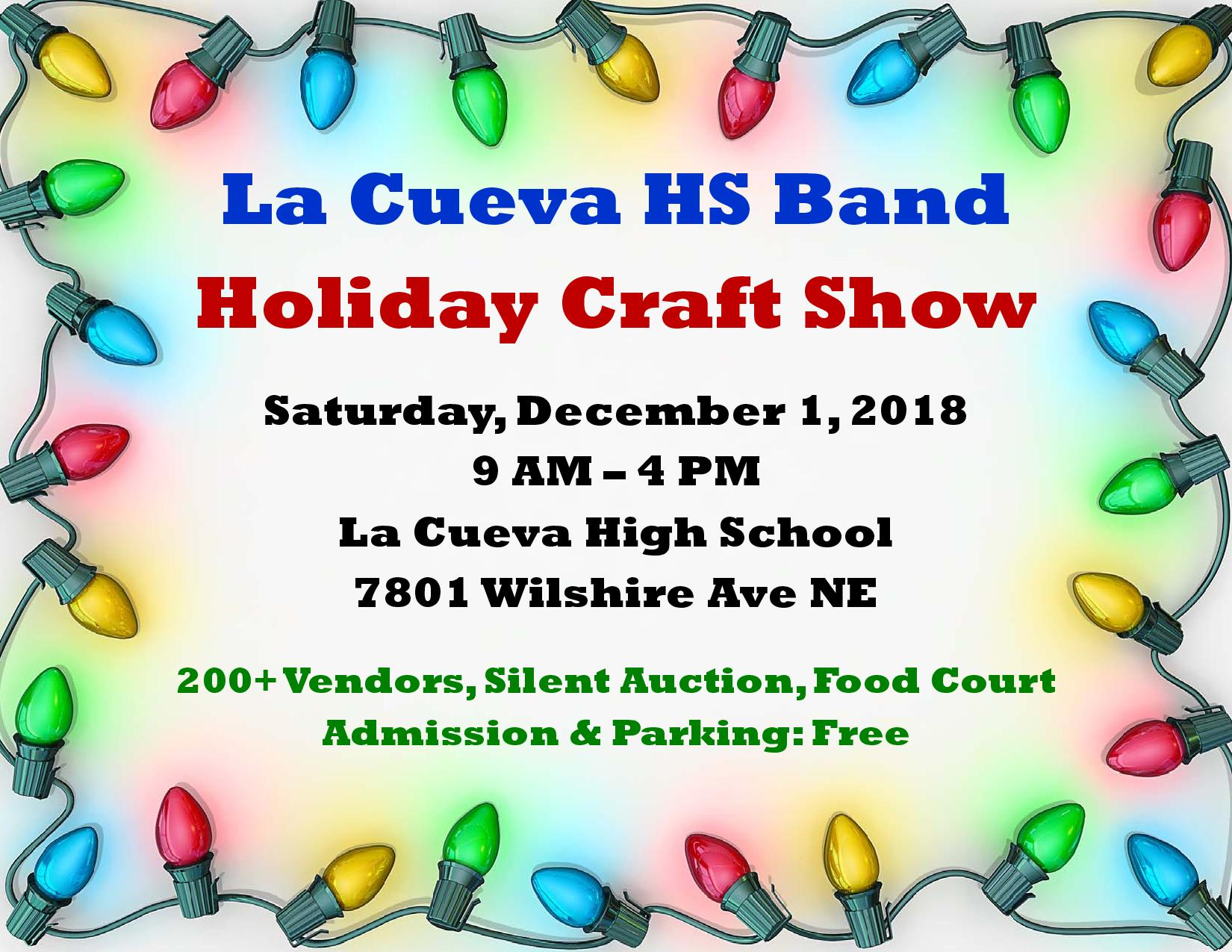 Share for Craft shows in louisiana