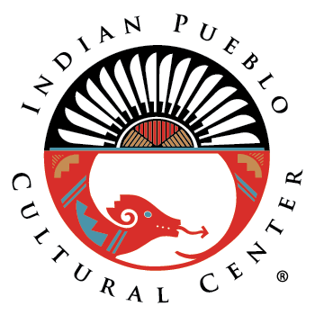 Traditional Native Dances @ Indian Pueblo Cultural Center | Albuquerque | New Mexico | United States